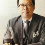 大橋 健一氏 MW